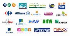 Motor Insurance Assurance Automobile La Moins Cher