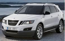 2011 Saab 9 4x Drive Motor Trend