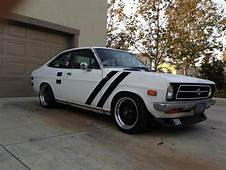 1000  Images About Datsun / Nissan On Pinterest