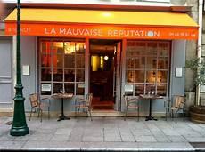 la mauvaise réputation mobilier ranked 1 203 of 10 258 restaurants in