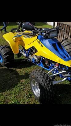 Suzuki Quadzilla 500 For Sale by 500 Quadzilla Motorcycles For Sale
