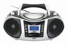 usb cd player cd player with usb input