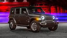 2019 jeep 3rd row jeep wrangler is the 2019 motortrend suv of the year