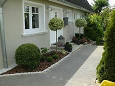 Eingangsbereich Garten Garten Ideen Und Vorgarten Ideen