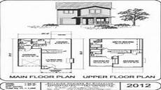 simple two story house plans two story house small two story house plans simple two story small houses
