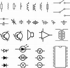 free electrical fuse cliparts download free clip art free clip art clipart library