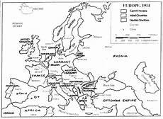 Kinder Malvorlagen Europa Ausmalbild Europakarte My