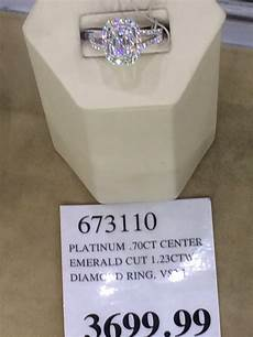 costco ring info costco engagement rings beautiful