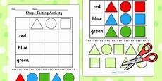 shapes worksheets eyfs 1093 pin on moonbeams shapes