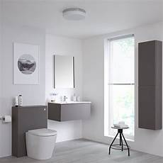 trend grey bathroom ideas bigbathroomshop