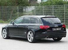 audi rs6 4f car in pictures car photo gallery 187 b b audi rs6 avant