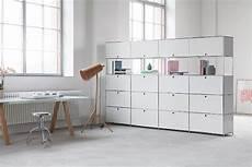 Home Office Möbel - home office einrichten system4