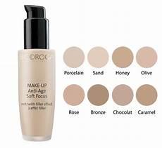 biodroga soft focus anti age make up 1 01 oz shop at