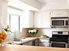 Cheap Bathroom Countertop Ideas Cheap Kitchen Countertops Pictures Ideas From Hgtv Hgtv
