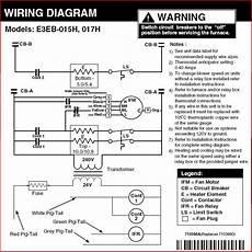 need wiring diagram and schematic for nordyne elec furnace e3h 015h thank u xxxxx xxxxxx