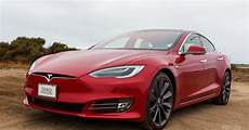 Tesla Model | tesla model s p100d review the ultimate status symbol of