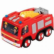 Malvorlage Feuerwehrmann Sam Jupiter Feuerwehrmann Sam Jupiter Auto Ernsting S Family