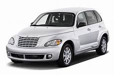 2010 chrysler pt cruiser reviews research pt cruiser