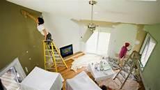 prestito ristrutturazione casa prestito bancoposta ristrutturazione casa tassi