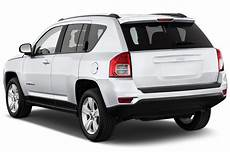 2015 jeep compass reviews and rating motor trend