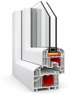 Verglasung Ihrer Fenster 220 Bersicht 252 Ber Fensterglas