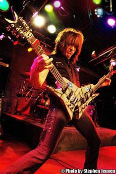 michael angelo batio guitar guitar lessons interviews news reviews more guitar messenger michael angelo batio