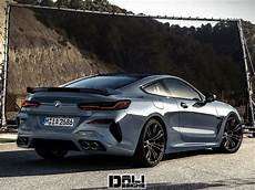 Bmw M8 2020 by 2020 Bmw M8 Coupe By Dly00 On Deviantart