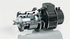 motor mit getriebe motor getriebekombination