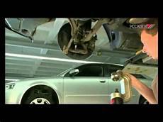 mercedes w204 schwachstellen mercedes cdi 320 dieselfilter tauschen file0006 doovi
