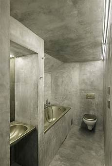 bathroom decorating ideas for small spaces 100 small bathroom designs ideas hative