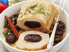 Gerichte Mit Schweinefilet - schweinefilet rezepte eat smarter beliebte gerichte und