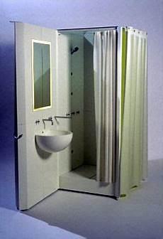 cabine douche lavabo intégré la mienne est plus que la v 244 tre salle d eau