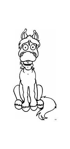 Malvorlagen My Pony Name Pony Vorne Ausmalbild Malvorlage Comics