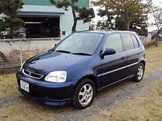 honda logo sportic ts 2001 used for sale