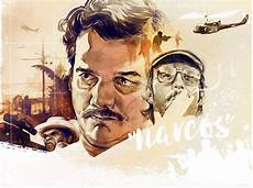 narcos wallpaper iphone 244 best ideas about narcos on search ps and