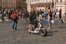 prag geld wechseln lichtblicks travel adventures prague capital of e bikes and cezeta 12 hq photos steemit