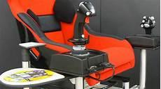 Avion Simulateur Automobile Mobsim Simulateur Auto
