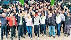 Autohaus Eggers Gmbh Handwerk Elbe Weser