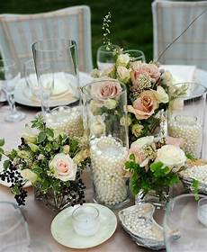 35 vintage wedding ideas with pearl details tulle chantilly wedding blog