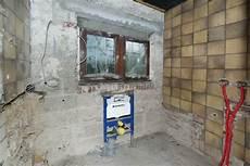 fliesen verlegen arbeit am untergrund 187 livvi de