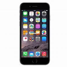iphone 6 neu apple iphone 6 64gb neu spacegrau silber gold rosegold