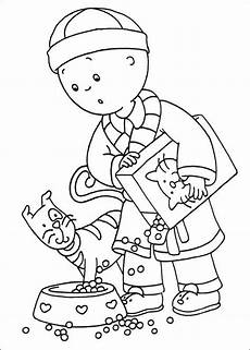 Malvorlagen Caillou Word 78 Best Images About Colouring Pages On Maze