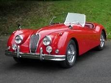 Jaguar Xk 140 Classic Cars For Sale Classic Trader