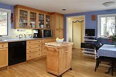 4 steps to choose kitchen paint colors with oak cabinets interior decorating colors interior