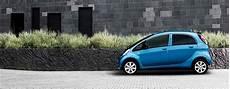 elektroauto kaufen gebraucht autoscout24 peugeot ion gebraucht kaufen bei autoscout24