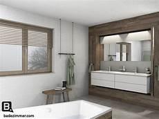 altholz im bad besonderer blickfang badezimmer