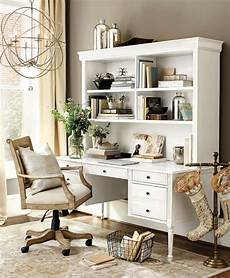 home decorators office furniture office decorating ideas furniture home office furniture