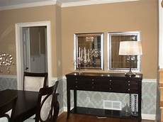 17 best images about sw latte pinterest valspar paint colors apartment bedrooms and dark