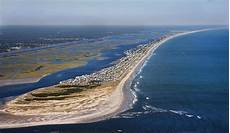 escape to topsail island photograph by betsy knapp