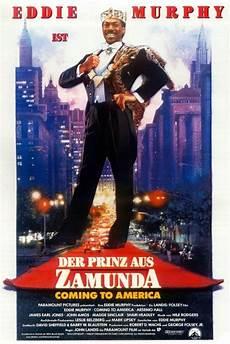 Der Prinz Aus Zamunda Schauspieler Regie Produktion